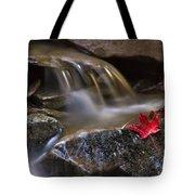 Watermark Tote Bag