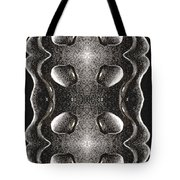 Waterscape 1 Tote Bag