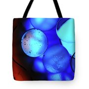 Waterscape 14 Tote Bag