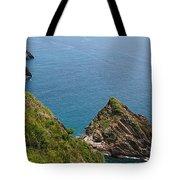 Way Cata Bay Tote Bag