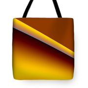 way II Tote Bag