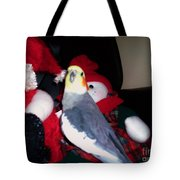 We All Have Our Own Vices Tote Bag