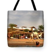 Weak Transport... Tote Bag