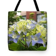 Wednesday May 18 2016 Tote Bag