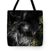 Weedon Number 2 Tote Bag