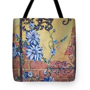 Welcome Sparrow-jp2781 Tote Bag