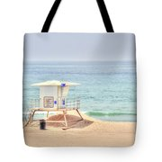 Welcome To A Wonderful Day Tote Bag