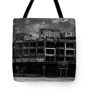 Welcome To Missouri Tote Bag