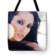 Wellness Tote Bag