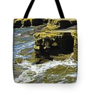 Wellspring Tote Bag