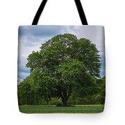 Wenham Ma Farm Tree Tender Crop Farm Tote Bag