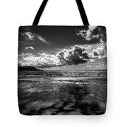 West Shore  Tote Bag