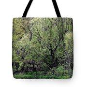 Westcreek Reservation 5 Tote Bag