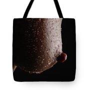 Wet Nip Tote Bag