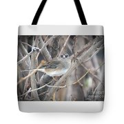 What Another Photo Tote Bag