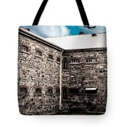 What Freedom Means Tote Bag