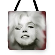 What If 3? Tote Bag