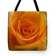 What Is In A Rose? Tote Bag