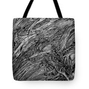 What Is It Tote Bag