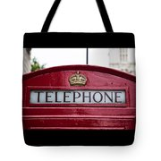 What Is That? Tote Bag