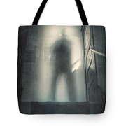 What Is The Question Tote Bag