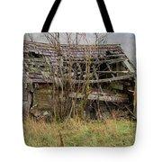 Whatcom-8944 Tote Bag