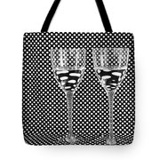 What's In My Drink? Tote Bag