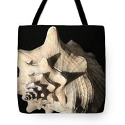 Whelk Tote Bag