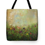 When All Else Fails Tote Bag