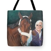 When All The Stars Align Tote Bag by GCannon