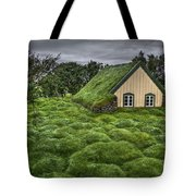 When Heaven Calls Your Name Tote Bag