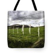 Where Are The Sheep? Tote Bag