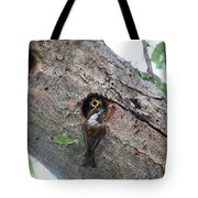 Where Are The Worms? Tote Bag