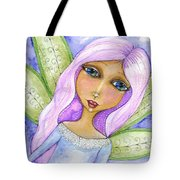 Where Is The Love? Tote Bag