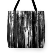 Luminosity Secrets Tote Bag
