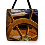 Where Would You Go? Tote Bag