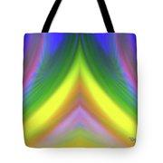 Whimsical #114 Tote Bag