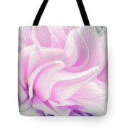 Whimsy Girl Tote Bag