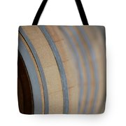 Whine A Little Tote Bag