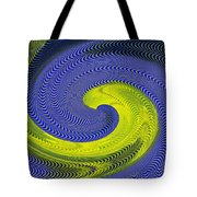 Whirlpool 4 Tote Bag