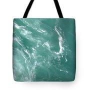 Whirlpools Tote Bag