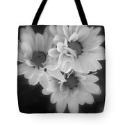 Whispers Of Beauty Tote Bag