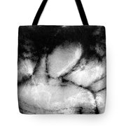 White Dreams Tote Bag