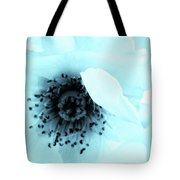 A Lighter Shade Of Pale Tote Bag