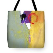 Whole Stein Tote Bag