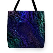 Whoof Tote Bag