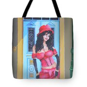Why Not Ask For More Tote Bag