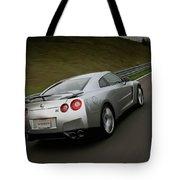 Wide  1920x1200 03911 Tote Bag