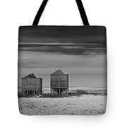 Wide Open... Tote Bag