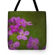 Wild And Wonderful Tote Bag